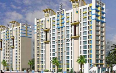 parikh-bharat-apartment-in-malad-west-elevation-photo-1b5m