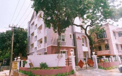 navins-viswajit-in-adyar-elevation-photo-vho