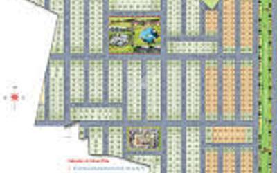 drr-aims-bhagyanagar-residency-in-bachupally-master-plan-1guz