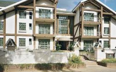 prestige-chalet-in-ulsoor-road-elevation-photo-eoa