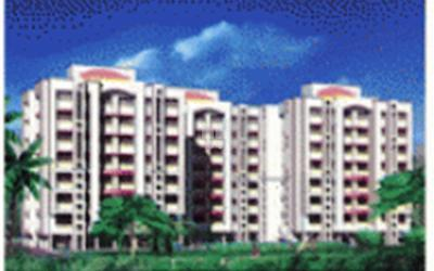 golden-park-phase-i-in-thane-west-elevation-photo-mq3