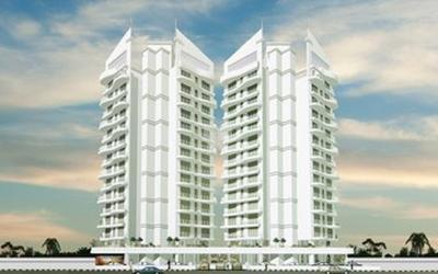 nathdwara-elite-heights-in-kharghar-elevation-photo-o5w