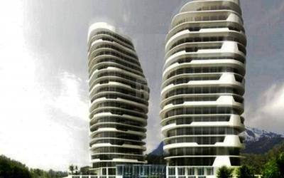 arun-neo-towers-in-ravet-elevation-photo-15p6