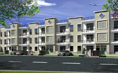 shriji-fit-independent-residential-floors-in-sector-57-elevation-photo-1pj5