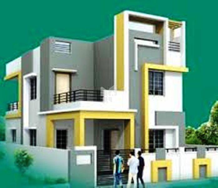 Sukhibhava Vihari Properties - Project Images