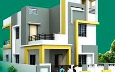 sukhibhava-vihari-properties-in-rampally-elevation-photo-1amq