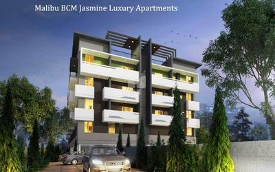 malibu-jasmine-in-varthur-elevation-photo-olq