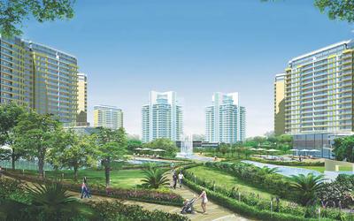 central-park-sky-villas-in-sector-48-elevation-photo-1nka