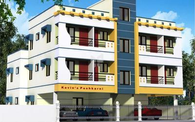 meridian-kavins-pushkarni-in-porur-elevation-photo-1a2x