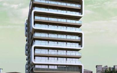 tower-of-adyar-in-adyar-9y3