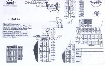 abi-chandrayaan-annadurai-avenue-in-sriperumbudur-master-plan-1aza
