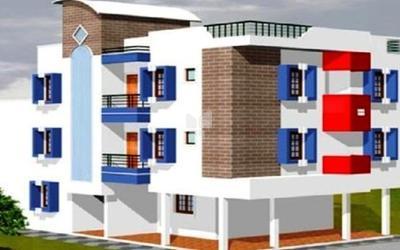 sri-krishna-skc-snat-residency-in-urapakkam-elevation-photo-pr3