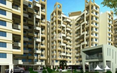 engracia-apartments-in-pimple-gurav-elevation-photo-1enu