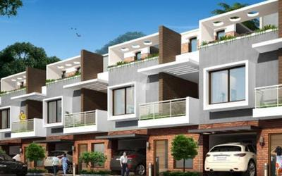 indus-ecoville-residences-villas-in-poonamallee-elevation-photo-lh3