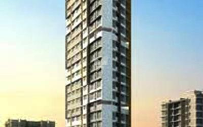 rupji-signature-in-mulund-colony-elevation-photo-axm.