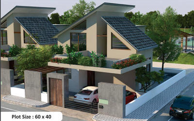 belmont-in-nandi-hills-elevation-photo-1apl