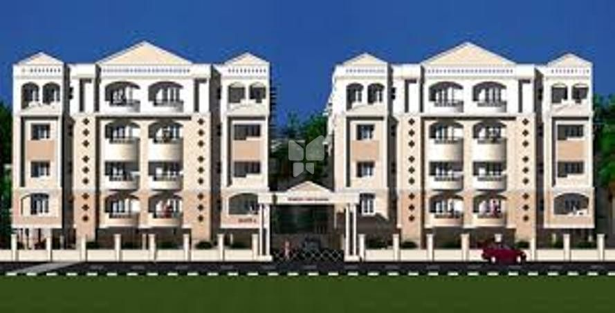 Rohini Orchards - Project Images
