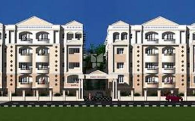 rohini-orchards-in-crawford-colony-elevation-photo-vqt
