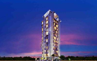 labharti-labh-shrivalli-in-vile-parle-west-elevation-photo-1cx0