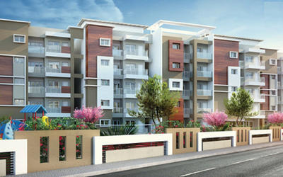 navya-nisarga-in-ramamurthy-nagar-elevation-photo-1tvx