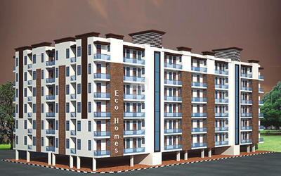 eco-green-eco-homes-in-noida-greater-noida-expressway-elevation-photo-1q9d