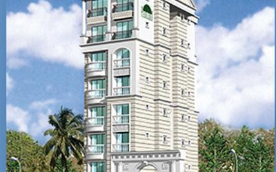 pranjee-palm-court-in-chembur-colony-elevation-photo-hst