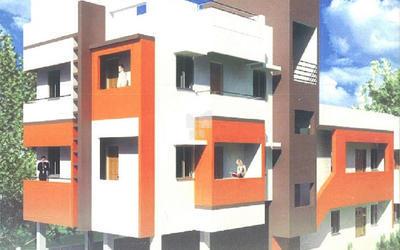 cs-ks-enclave-in-medavakkam-elevation-photo-1xdx