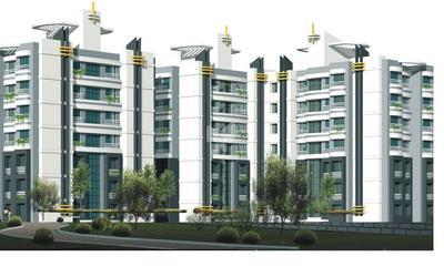 aakruti-aangan-in-thane-west-elevation-photo-ksn