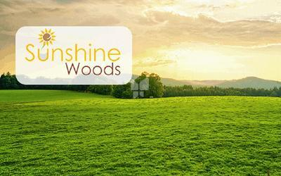 celtem-sunshine-woods-in-chikkaballapur-elevation-photo-1v7g
