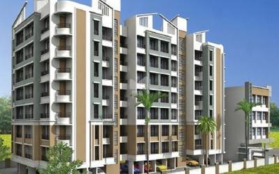 archana-tarangan-in-bhiwandi-elevation-photo-1tmj