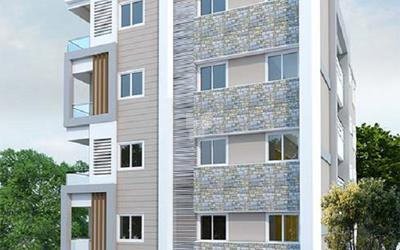 surath-snow-white-homes-in-akshaya-nagar-elevation-photo-1jai