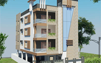 abhigyan-rama-residency-in-karmanghat-elevation-photo-bo7