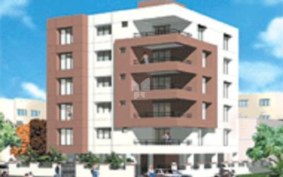 salunkhe-sharad-vaibhav-in-shivajinagar-elevation-photo-1ymo
