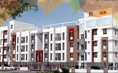 rr-urban-bloom-in-medavakkam-elevation-photo-pwn