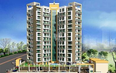 mk-morya-apartment-in-kharghar-elevation-photo-ilr