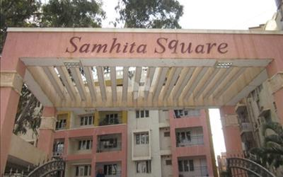 samhita-square-in-basavanagar-elevation-photo-qie