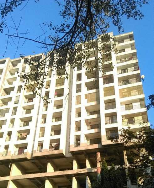 Nirala Crystal Height - Project Images