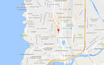 dattani-vastu-in-bandra-west-location-map-evu