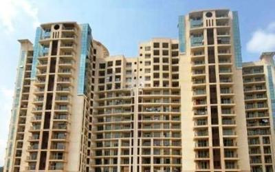 nahar-callalily-apartment-in-chandivali-elevation-photo-uka.
