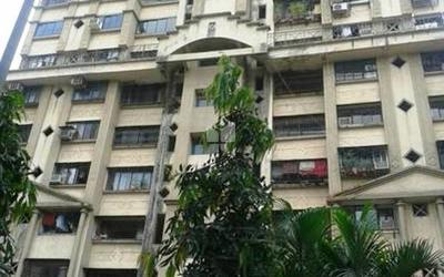 asha-nagar-in-mulund-colony-elevation-photo-zei
