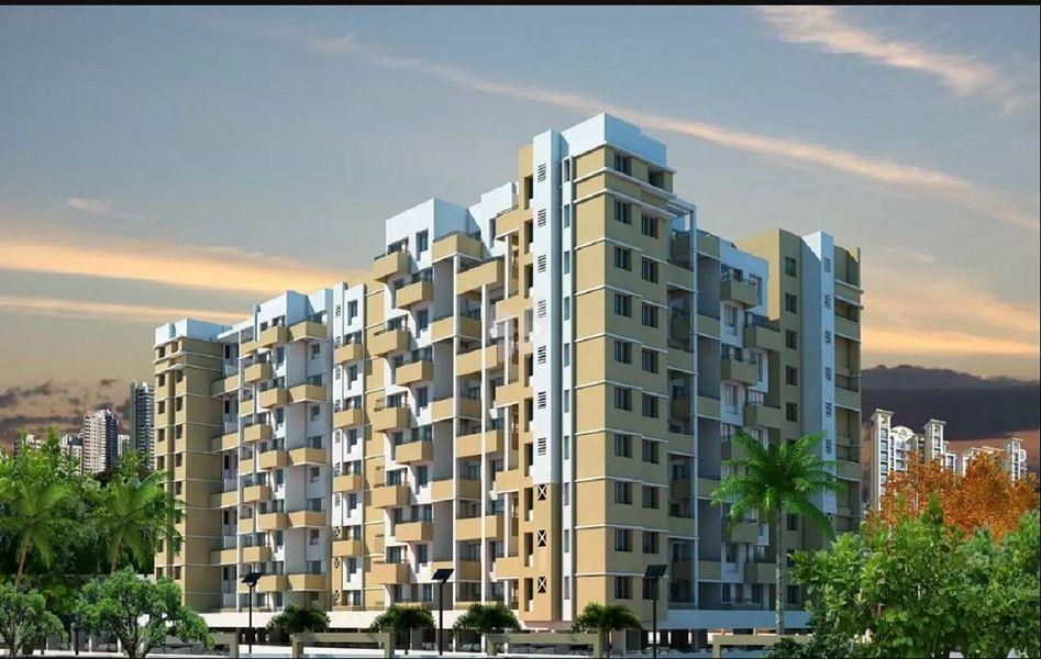 Kunal Venezia Phase 2 - Project Images