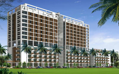 ukn-alila-miraya-in-whitefield-elevation-photo-pgz