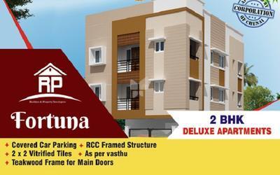 rps-fortuna-in-ramapuram-elevation-photo-mff
