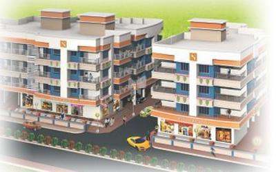 nirman-sneh-nirman-in-mhada-colony-elevation-photo-aon
