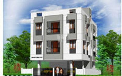 vinods-malliah-in-ramapuram-elevation-photo-msz