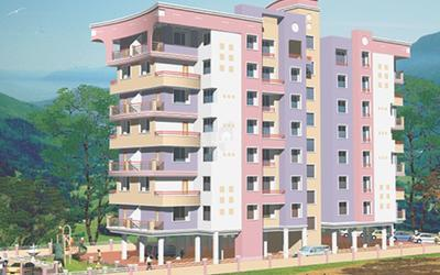 ecogreen-stone-valley-in-sector-27-kharghar-elevation-photo-1hnf