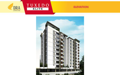 dra-tuxedo-in-velachery-elevation-photo-20ri