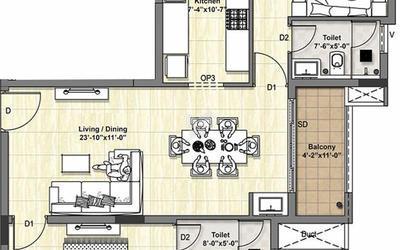 dra-tuxedo-in-velachery-floor-plan-2d-vgx.