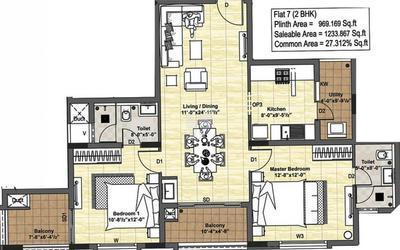 dra-tuxedo-in-velachery-floor-plan-2d-vgz.