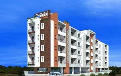 vijaydeepas-ktvr-olive-grace-in-saibaba-colony-rew